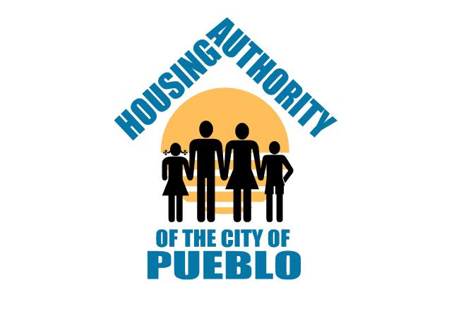 Housing Authority for Pueblo Colorado