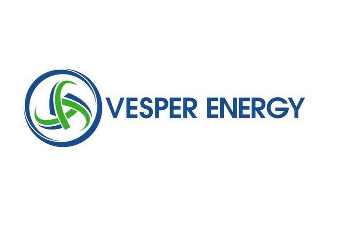 Vesper Energy