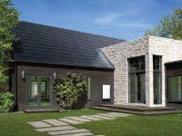 Phoenix Exteriors becomes certified Tesla Solar Roof installer