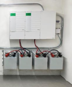 Schneider-Electric-XW-Pro-and-Discover-Batteries-247x300