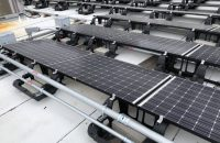 Overcome C&I rooftop obstacles with the right mounting system