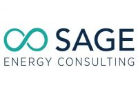 Sage Energy Consulting adds more services to optimize solar energy assets