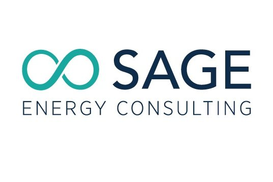 sage-energy-consulting