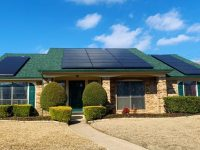 Solar an attractive industry for prospective employees despite pandemic, worker shortage