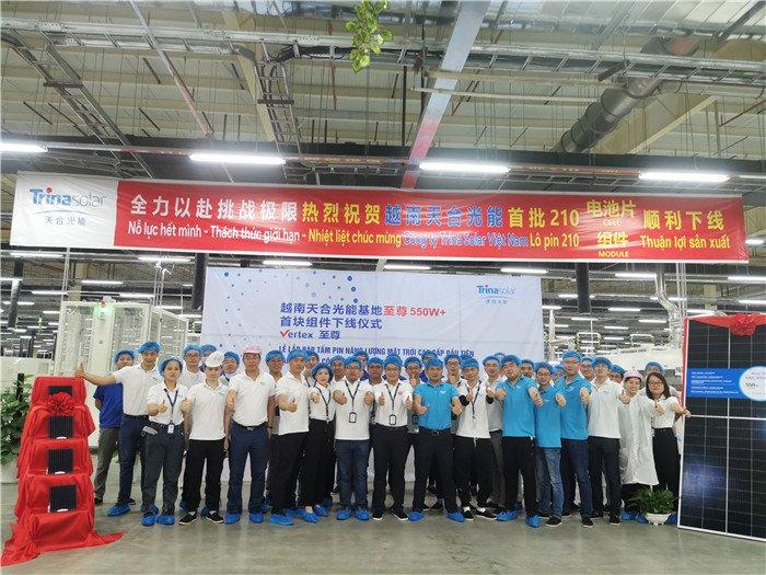 trina-solar-factory