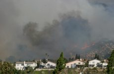 How extreme weather is changing homeowner views on climate change (and what they are doing about it)