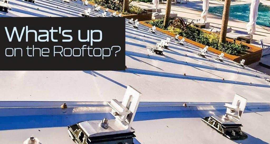 Rooftop Buyer's Guide