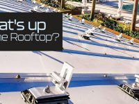 Solar Rooftop Mounting Buyer's Guide 2021