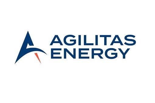 agilitas energy