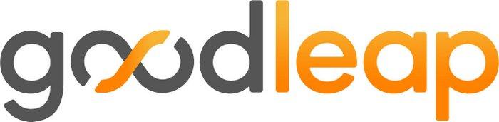 Goodleap logo