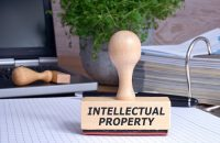 As the solar industry grows, keep watch of your intellectual property
