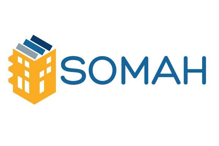California Solar on Multifamily Affordable Housing