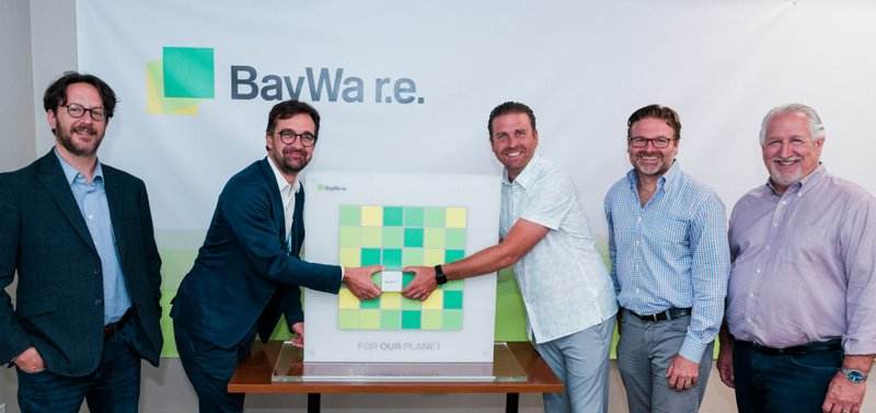BayWa-r.e.PowerSolutions_SacramentoCA_Jul202021