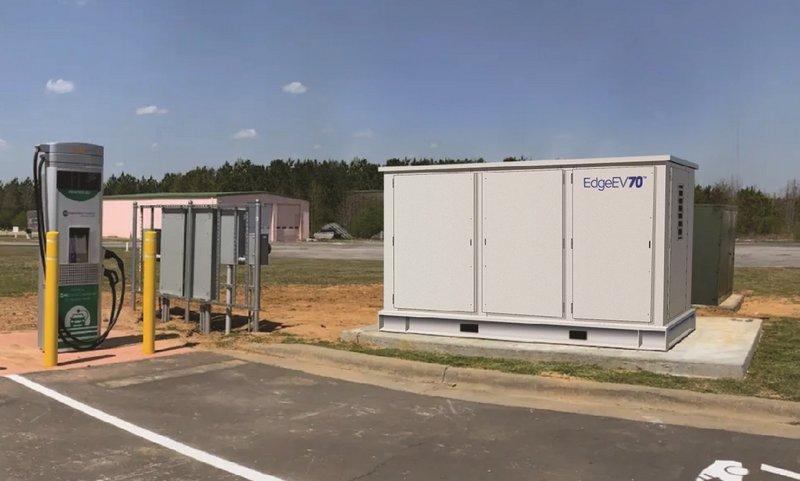 EV70-Compact-Enclosure-Site