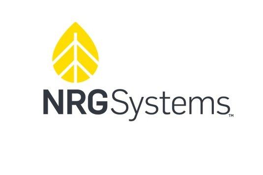 NRG-Systems