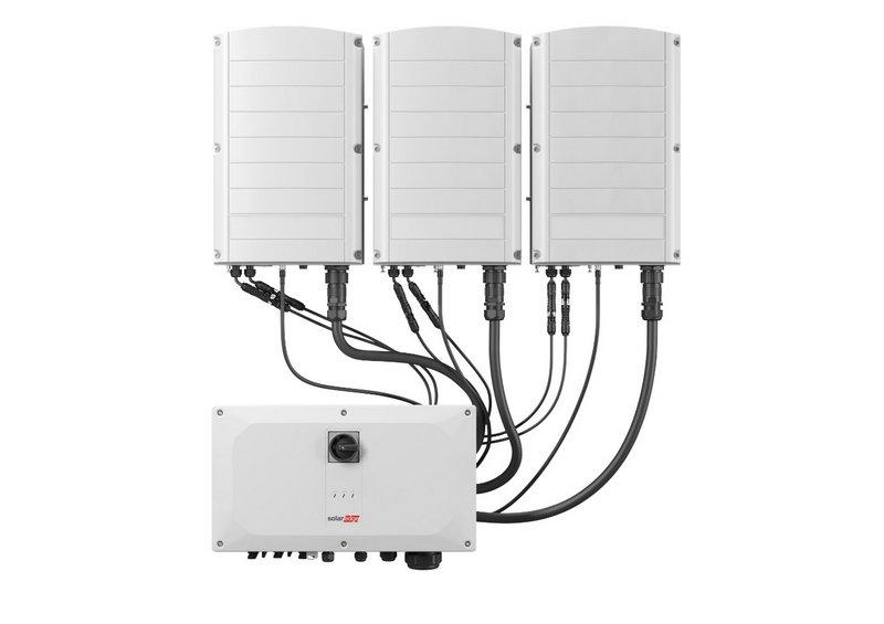 SolarEdge-120-kw