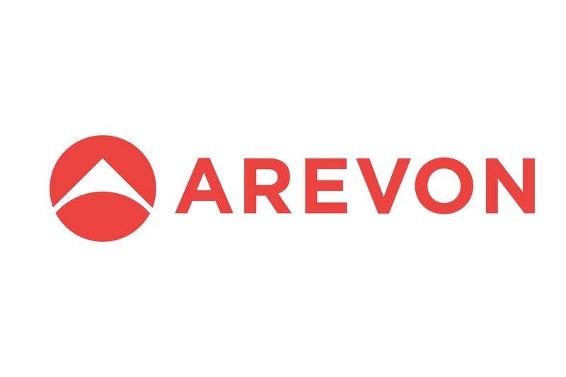 Arevon Energy, Inc.