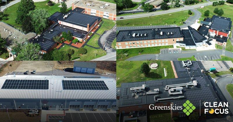Greenskies_North-Stonington_Collage_Solar_PR_2021-08-24