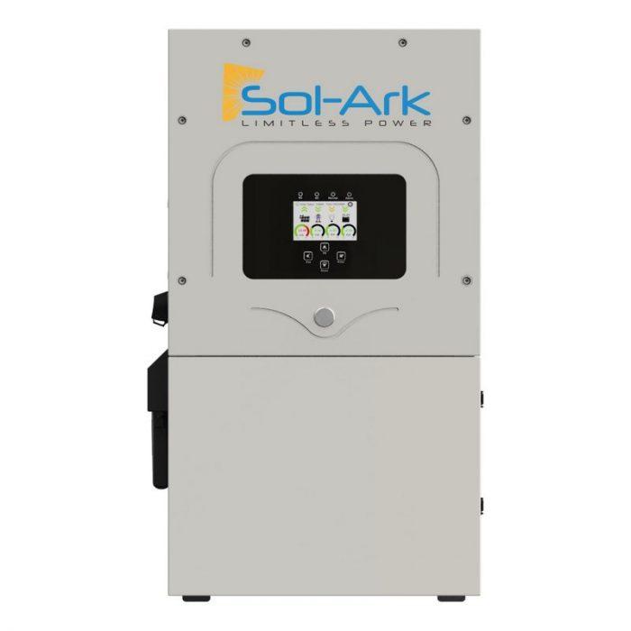 Sol-Ark