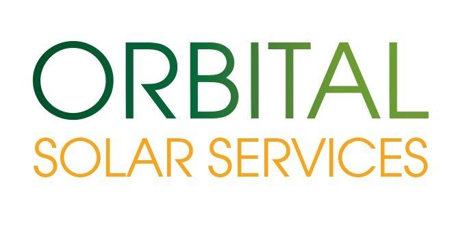 Orbital Solar Services