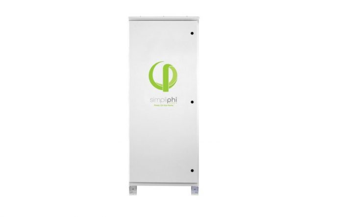 simpliphi-power-access-integrated-power-storage-front-facing-1080-1080