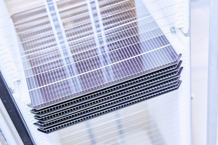 tandem-solar-cells