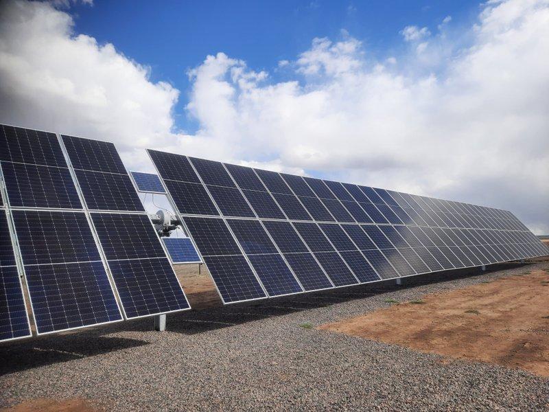 FTC-Solar-tracker