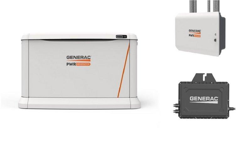 PWRgenerator-001