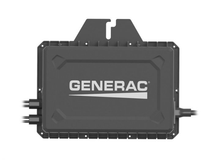 Generac PWRmicro