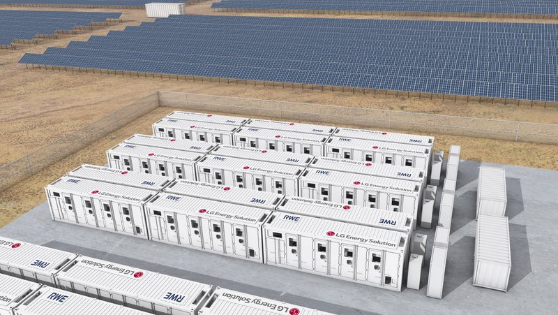 RWE-partners-with-LG-Energy-Solution