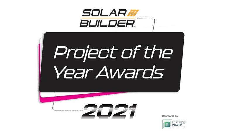 SB-POY-2021-2_bigger-logo