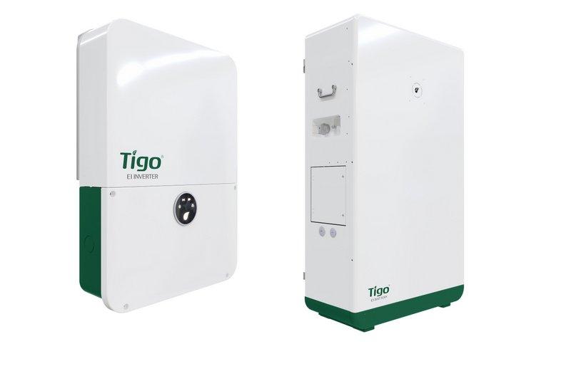 Tigo-EI-battery-abd-inverter