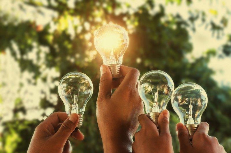 community-solar-light-bulbs