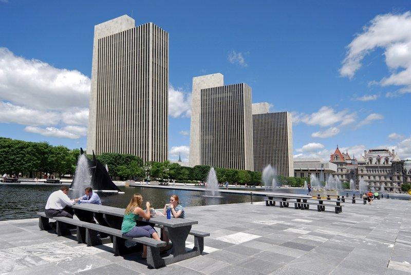 empire-state-plaza