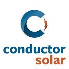 Conductor Solar