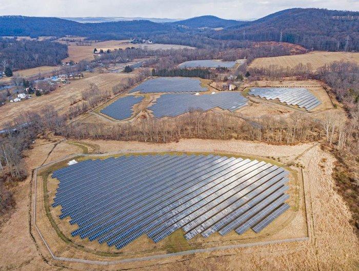 CEP Renewables