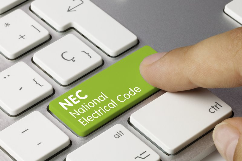 national-electrical-code-2020