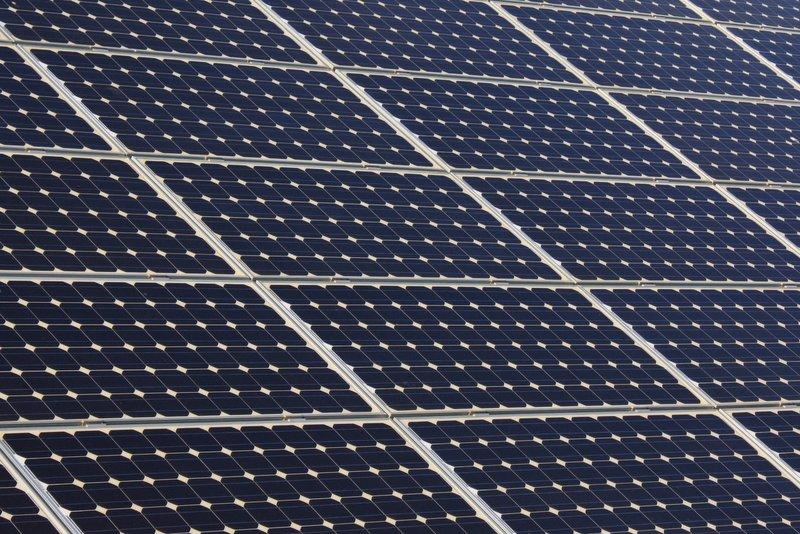 solar-panels-recycling