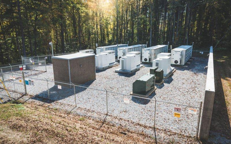 Asheville-battery-storage-2495