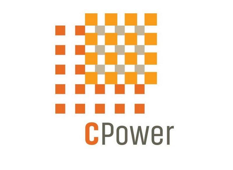 CPower-Logo