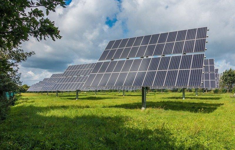 solar PV output prediction