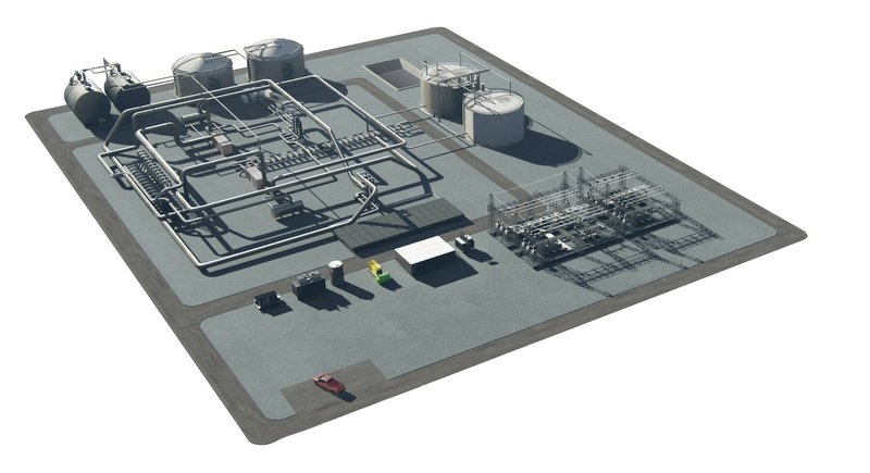 Rendering-One-Configuration-of-a-Malta-Plant