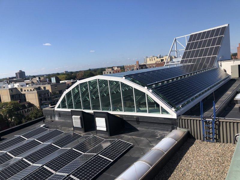 SDA-Trinity-Harvard-Sq-translucent-solar