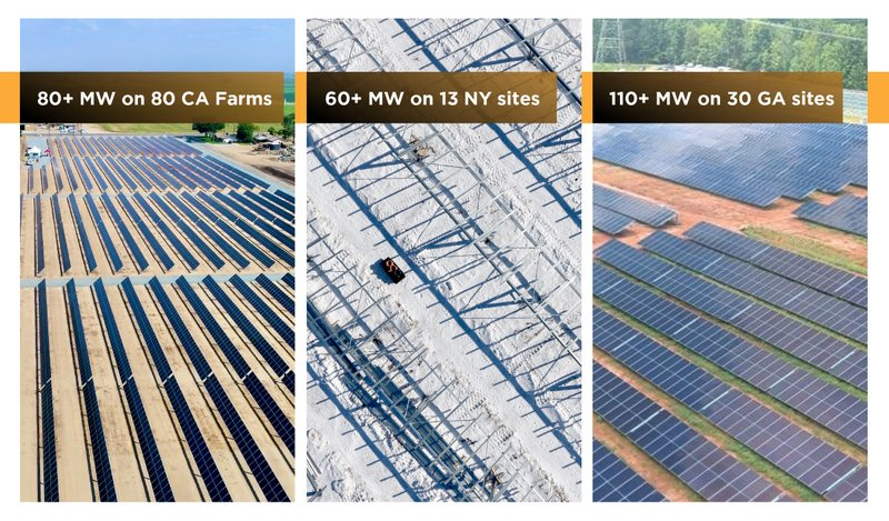 SFR-Tracker-Tracker-Solar-Builder-article-Image-10-25