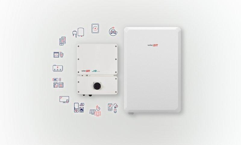 SolarEdge-Energy-Bank-Battery-SolarEdege-Energy-Hub-Inverter-FINAL