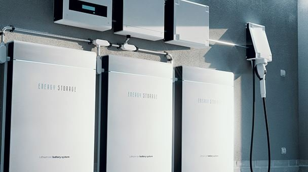 energy-storage-loans