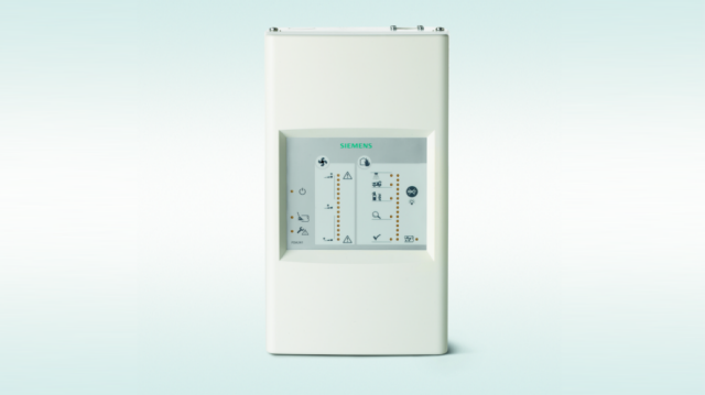 siemens-fda241-_-li-ion-off-gas-detector-