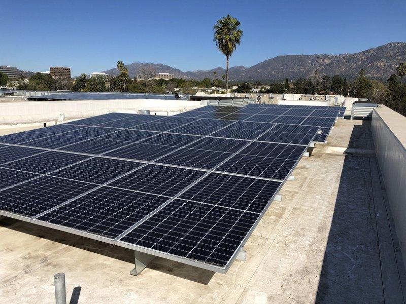 standard-solar